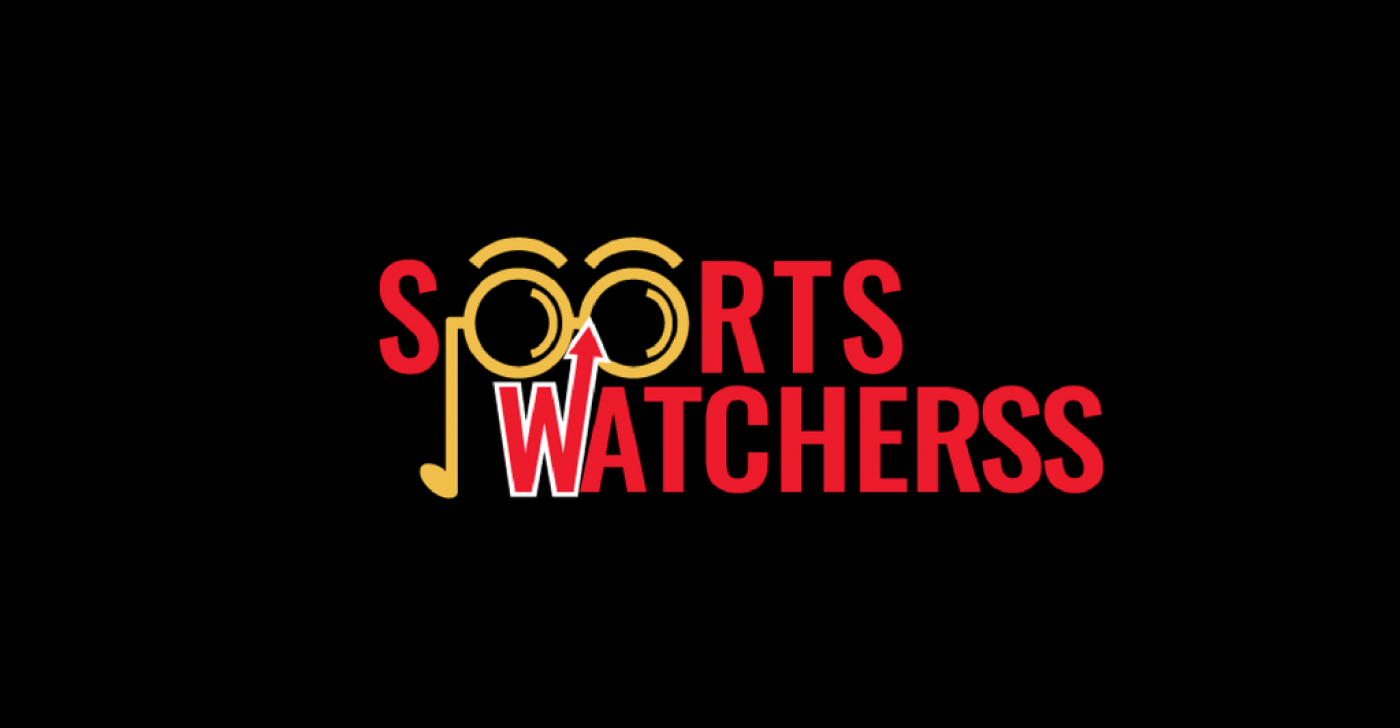SportsWatcherss