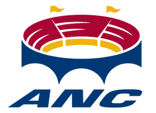 ANC_Sports 2.png